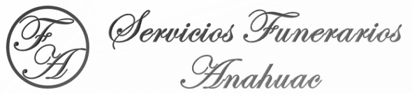 Anahuac Consulting Group